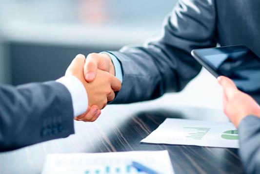 Área de Práctica: PYMES, Emprendedores, Asociados