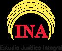 Estudio Jurídico Integral INA