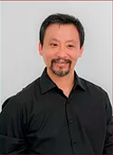 Sr. Lin Yin
