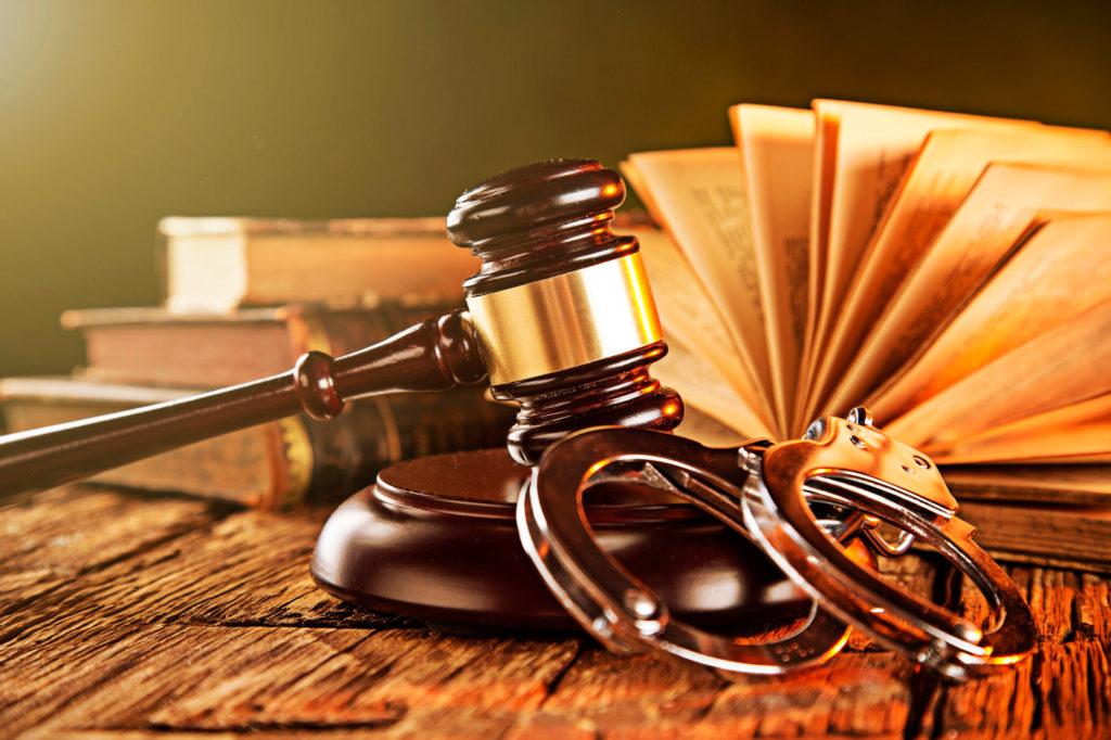 Área de práctica: Equipo de profesionales para juicio oral