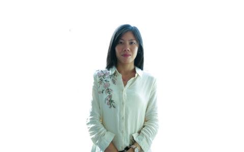 Cao Yingyi