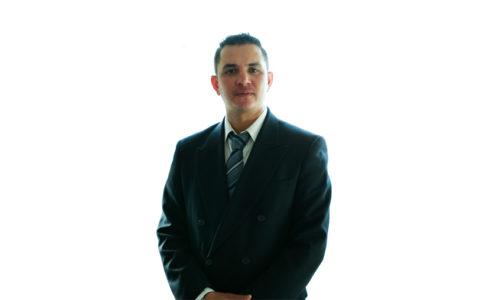 Hernán Arzamendia