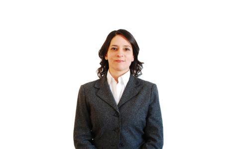 FLORENCIA CORIA